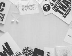 Tipografi untuk toko online
