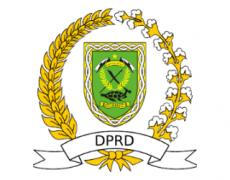 DPRD Kabupaten Berau