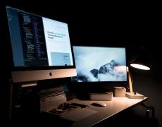 Menemukan Jasa Pembuatan Web Design