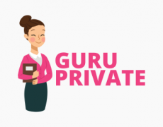Guru Private XYZ