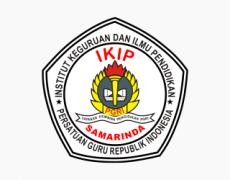IKIP PGRI Kalimantan Timur