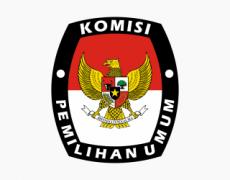 KPU Kota Samarinda