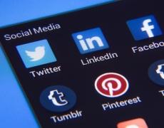 Gunakan Social Media Untuk Bisnis Anda!!!