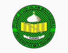 Pusdima Universitas Mulawarman