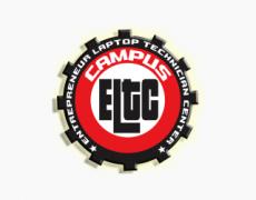 Campus ELTC