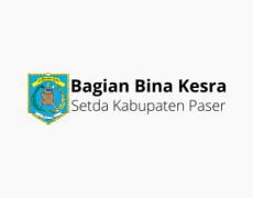 Beasiswa Kabupaten Paser