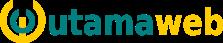 Utamaweb